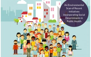 Environmental-Scan-of-Recent-Initiatives-Incorporating-Social-Determinants-in-Public-Health