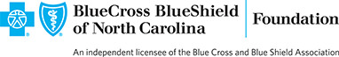 BlueCross Blue Shield of North Carolina