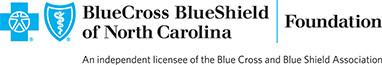 BlueCross Blue Shield of North Carolina