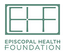 Episcopal Health Foundation