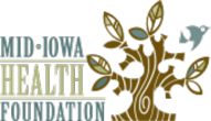 Mid-Iowa Health Foundation