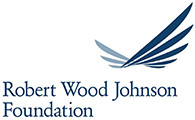 Rober Wood Johnson Foundation