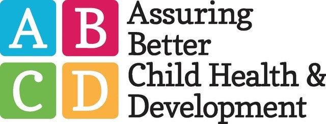 Assuring Better Child Health & Development (ABCD)