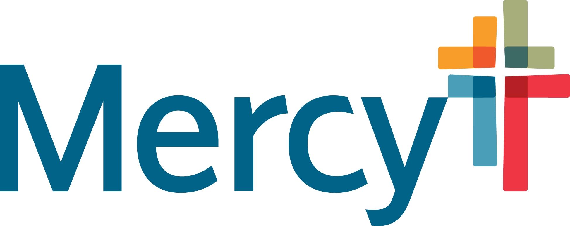 Mercy Hospital St. Louis