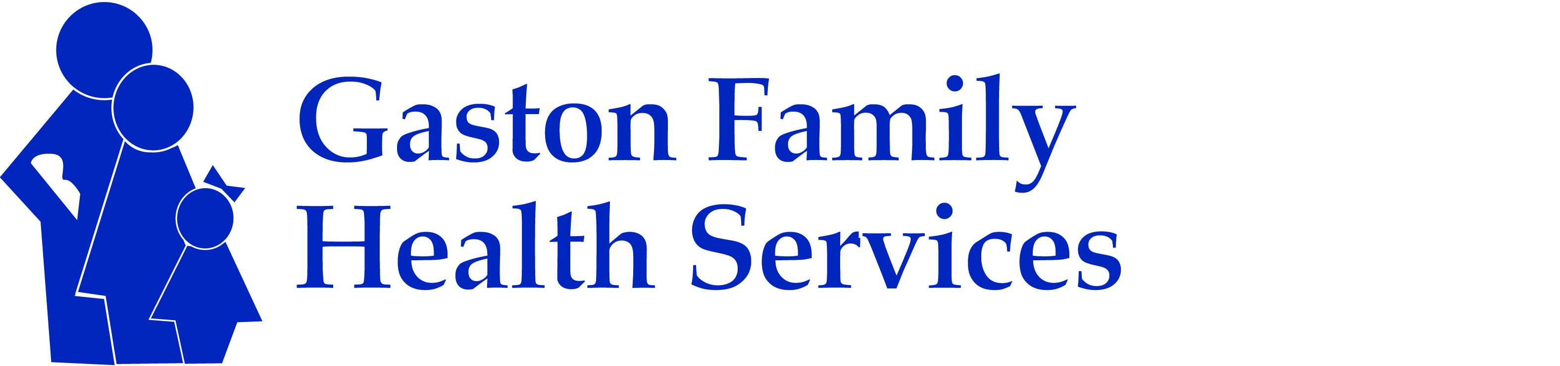 Gaston Family Health Services