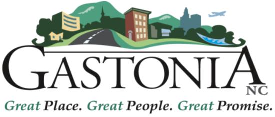 City of Gastonia