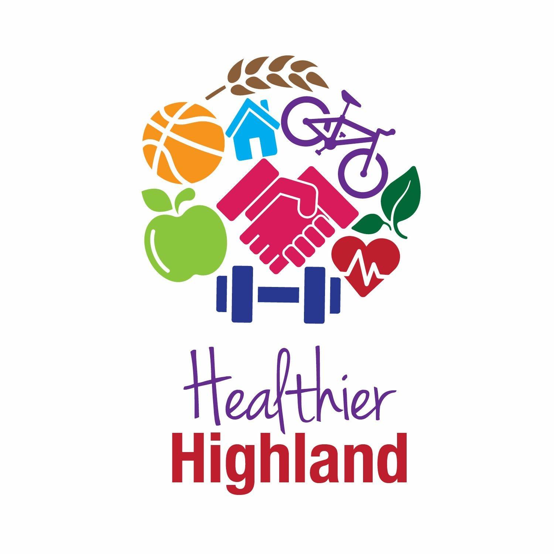 Highland Neighborhood Association