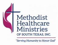 Methodist Healthcare Ministries of South Textasm, INC.